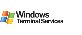 Windows Terminal Services